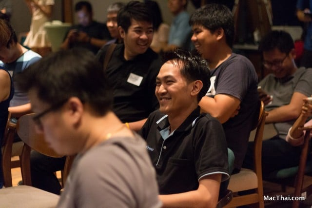macthai-iphone6th-event-in-thailand-live-iphone-6-apple-watch-019