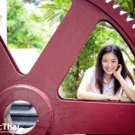 macthai-model-jun-engineer-girl-2023