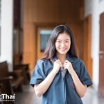 macthai-model-jun-engineer-girl-2059