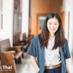 macthai-model-jun-engineer-girl-2067