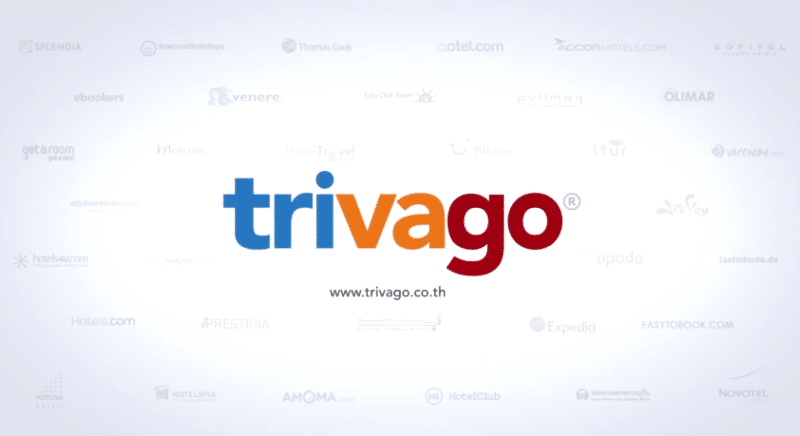 macthai-review-trivago-cover