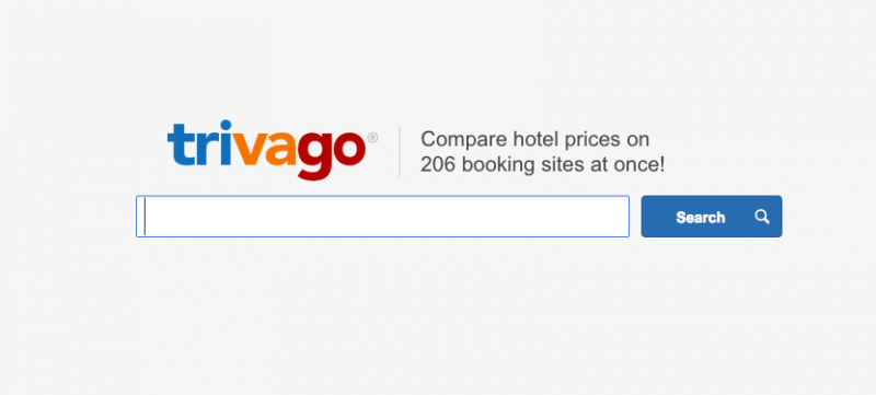 macthai-review-trivago-search