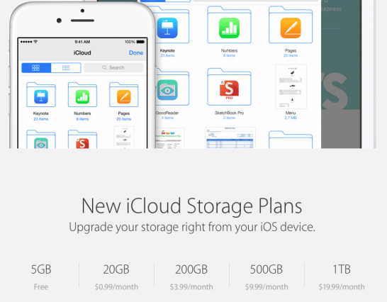 new-icloud-storage-plan-price
