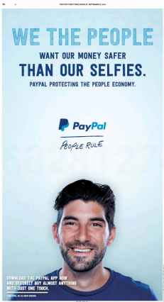 paypal-ads-full