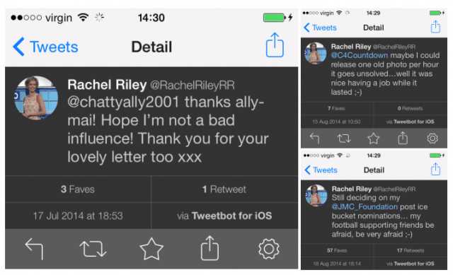 rachel-riley-samsung-presenter-is-iphone-user-4