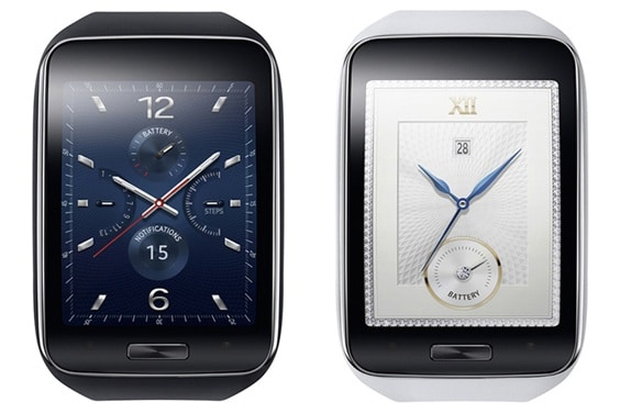 samsung-galaxy_gear_s
