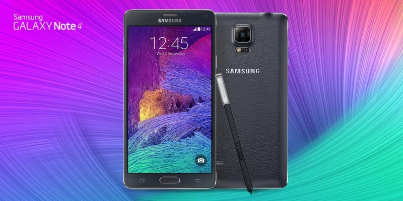 samsung-galaxy-note-4-800x400