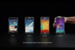 samsung-galaxy-note-4-bigger-screen