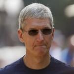Tim Cook เผย iCloud จะเพิ่มระดับความปลอดภัยมากยิ่งขึ้นใน 2 สัปดาห์ข้างหน้า