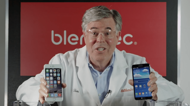 will-it-blend-iphone-6-plus