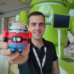 Hugo-Barra-android