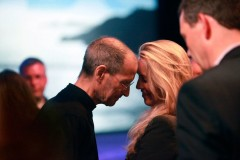 Jobs-Steve-Laurene-powell