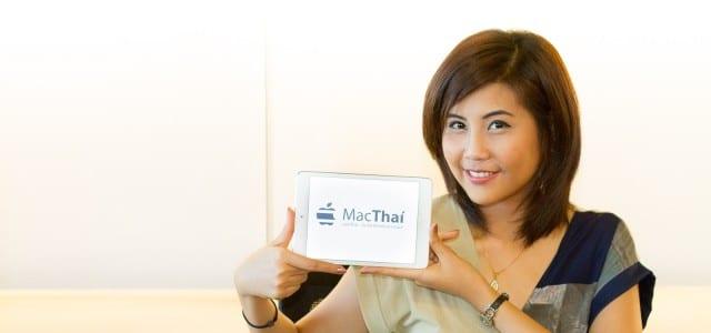 MacThai Maprang-79 copy