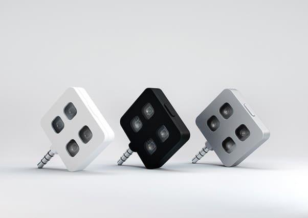 Set-of-iblazrs-black-white-premium