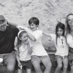 """เรื่องราวของ """"สตีฟ จ็อบส์"""" กับความเป็นพ่อ และการดูแลครอบครัว"""