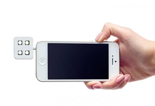White_iblazr_iPhone