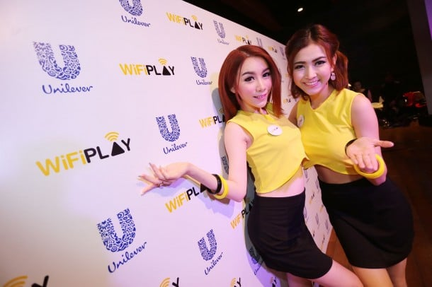 WiFiPLAY07