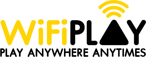 Wifiplay_Logo