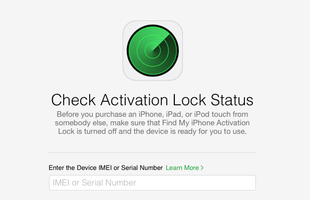 activation-lock-checker