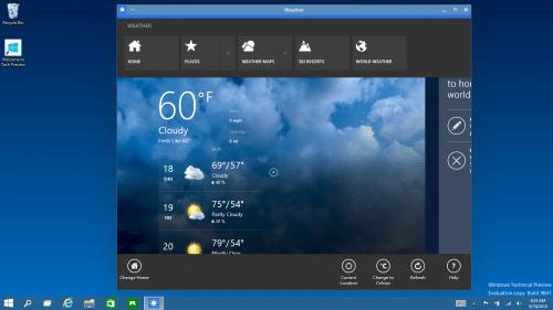 app-in-window-windows-10