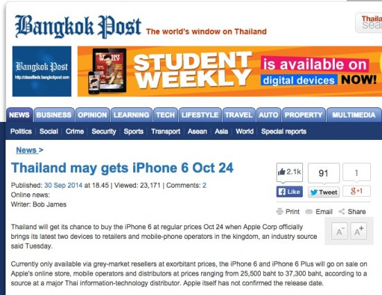 apple-drop-thailand-rank-launch-country-for-iphone-first-time-in-5-years-2