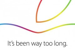 apple-event-october-2014