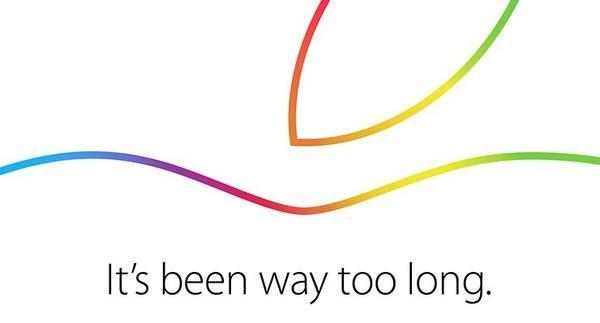 apple-event-october-2014