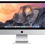 Apple เปิดตัว MacBook Pro Retina จอ 15 นิ้วรุ่นอัพสเปคและ iMac Retina ใหม่ถูกกว่าเดิม !!