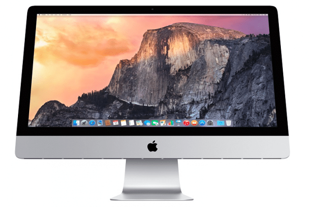 apple-imac-with-retina-5k-display-announced-start-at-85900-baht-2
