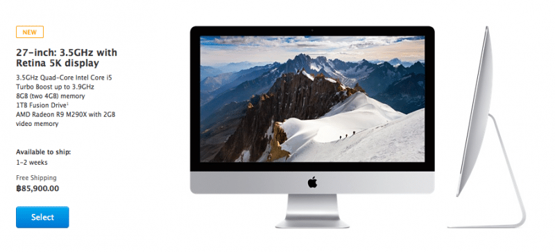 apple-imac-with-retina-5k-display-announced-start-at-85900-baht-4