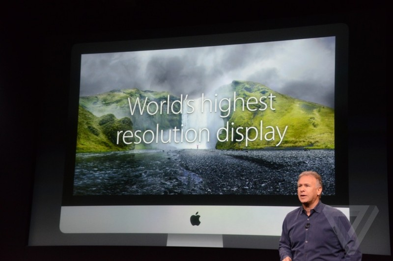 apple-imac-with-retina-5k-display-announced-start-at-85900-baht