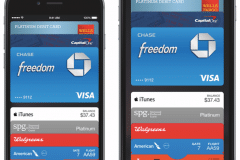 apple-pay-ios-8-1