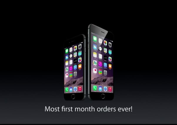 apple-sell-iphone-6-and-6-plus-as-biggest-iphone-launch-ever-2