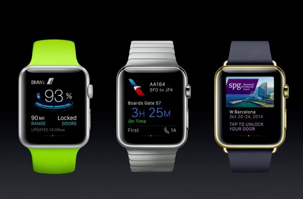 apple-watch-kit-app