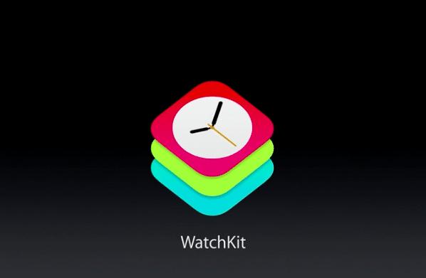 apple-watch-kit