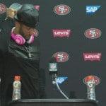 นักกีฬา NFL แปะเทปที่หูฟัง Beats ประชด หลังถูกแบนห้ามใส่หูฟัง Beats ในสนาม