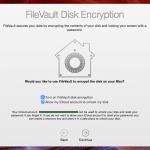 filevault-encryption