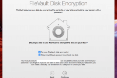 filevault-encryption