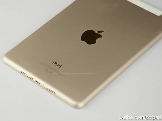 iPad-Air-in-Gold-3