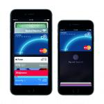 Apple Pay เริ่มใช้งานได้ 20 ตุลาคมนี้ เฉพาะในอเมริกา