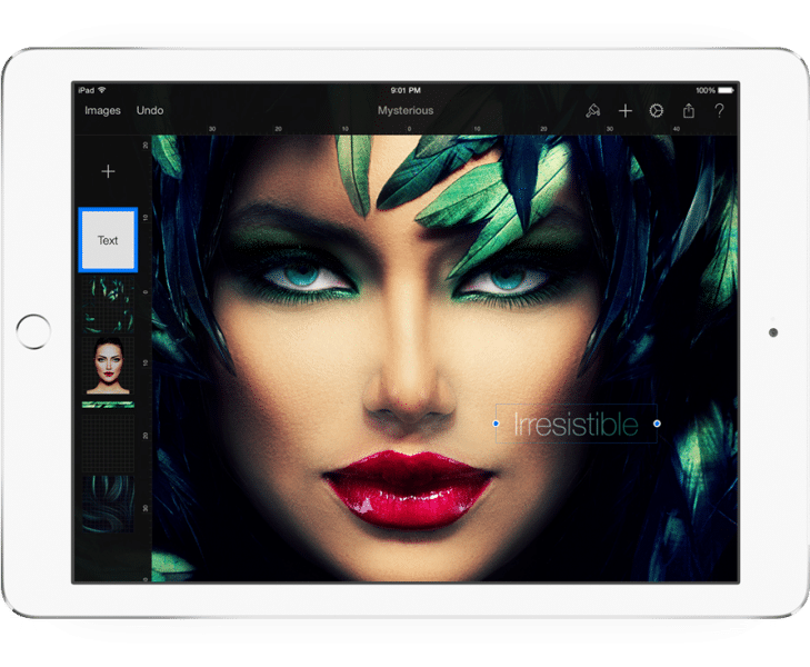 introducing-pixelmator-for-ipad