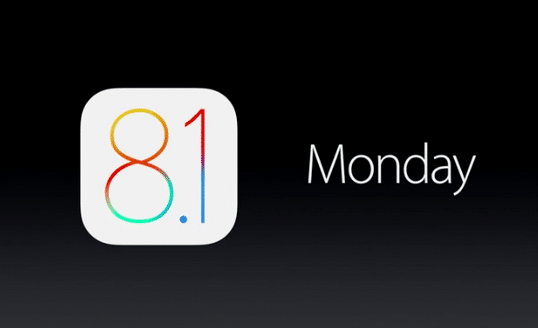 ios-8-1-icloud-photo-library-apple-pay-update-on-20-october-2