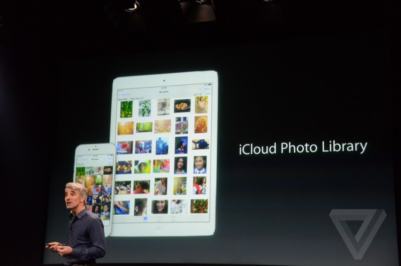 ios-8-1-icloud-photo-library-apple-pay-update-on-20-october