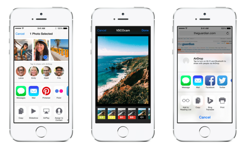 ios-8-photo-extensions