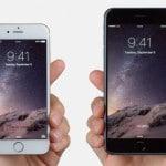 ยิ่งแซะยิ่งขายดี !! เผยสาวกในจีนเชื่อมั่น เลือกซื้อ iPhone 6 Plus มากกว่า iPhone 6
