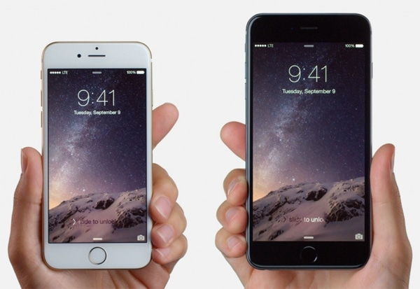 iphone-6-and-iphone-6-plus-ads