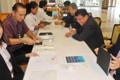 isn-news-ipad-4-for-national-reform-council