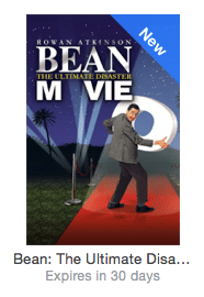 itunes-movie-rental-2