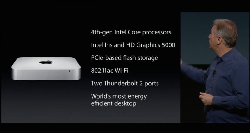 mac-mini-2