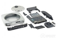 mac-mini-teardown